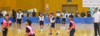 第11回小学生スーパードッジボールKOTOチャンピオンズリーグ結果速報!