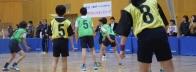 第10回 小学生スーパードッジボール KOTOチャンピオンズリーグ