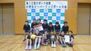 https://www.koto-hsc.or.jp/sports_center1/event/assets_c/2019/11/1%E4%BD%8D-thumb-300x168-17254.jpg