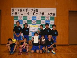 https://www.koto-hsc.or.jp/sports_center1/event/assets_c/2019/11/4-1%E4%BD%8D-thumb-300x225-17271.jpg