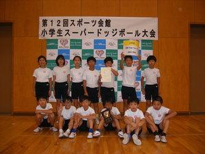 https://www.koto-hsc.or.jp/sports_center1/event/assets_c/2019/11/4-2%E4%BD%8D-thumb-300x225-17274.jpg