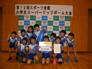 https://www.koto-hsc.or.jp/sports_center1/event/assets_c/2019/11/4-3%E4%BD%8D-thumb-300x225-17277.jpg