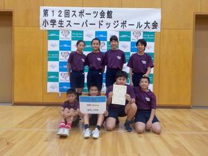 https://www.koto-hsc.or.jp/sports_center1/event/assets_c/2019/11/6-4%E4%BD%8D-thumb-300x224-17304.jpg