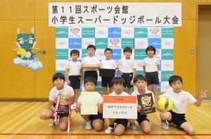 http://www.koto-hsc.or.jp/sports_center1/event/img/3%E5%B9%B41%E4%BD%8D%20300%C3%97199.jpg