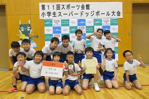 http://www.koto-hsc.or.jp/sports_center1/event/img/3%E5%B9%B43%E4%BD%8D%20300%C3%97199.jpg