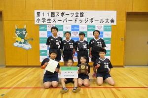 http://www.koto-hsc.or.jp/sports_center1/event/img/5%E5%B9%B42%E4%BD%8D%E3%80%80300%C3%97199.jpg
