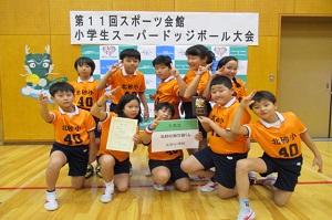 http://www.koto-hsc.or.jp/sports_center1/event/img/5%E5%B9%B44%E4%BD%8D%E3%80%80300%C3%97199.jpg