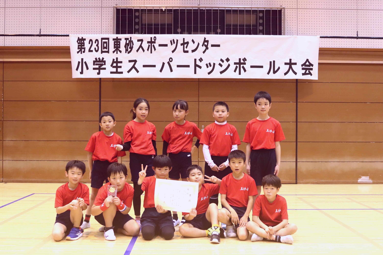 https://www.koto-hsc.or.jp/sports_center5/event/files/3-3.jpg