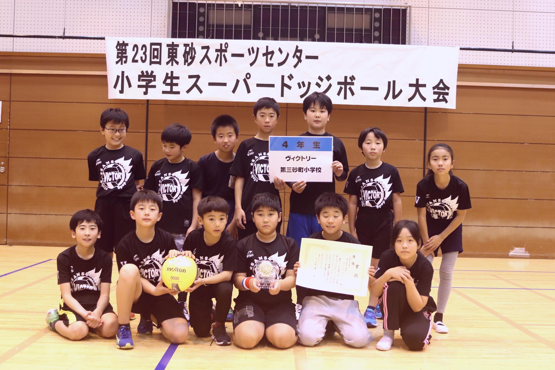 https://www.koto-hsc.or.jp/sports_center5/event/files/4-1.jpg