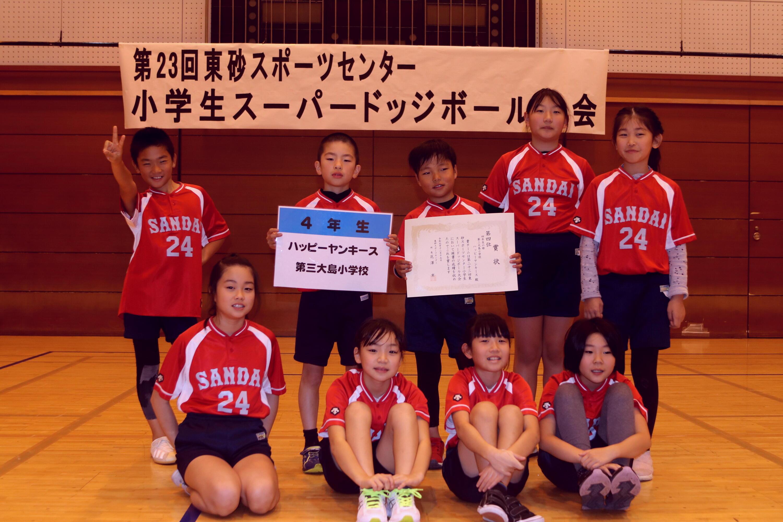 https://www.koto-hsc.or.jp/sports_center5/event/files/4-4.jpg