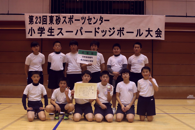 https://www.koto-hsc.or.jp/sports_center5/event/files/6-3.jpg